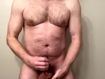 [11-03-21] freshynew record cam video from Chaturbate
