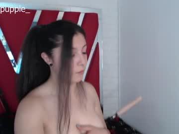 [13-01-21] sofipuppie chaturbate webcam record