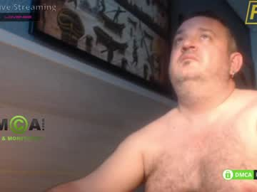 [16-02-21] _toreto_ record blowjob video from Chaturbate