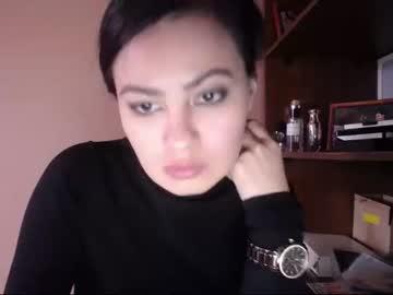 [16-09-19] exoticmay webcam show