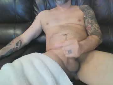 [01-01-21] hpynhrny chaturbate private webcam