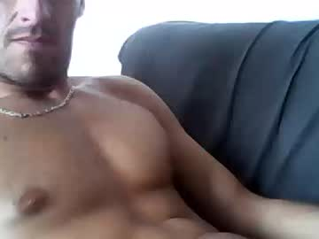 [08-08-19] montano35 record show with toys from Chaturbate