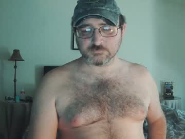 [10-08-20] do_i_make_you_randy record private sex video from Chaturbate