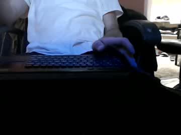 [20-07-20] tmillar07 private XXX video from Chaturbate.com