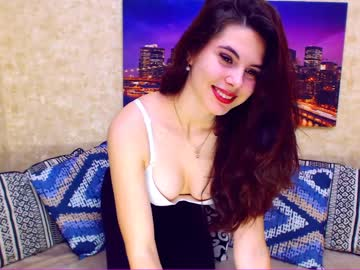[23-11-19] viollinalove chaturbate private show