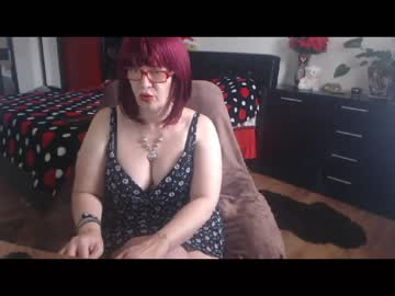 [22-05-19] miss_squirtt chaturbate toying record