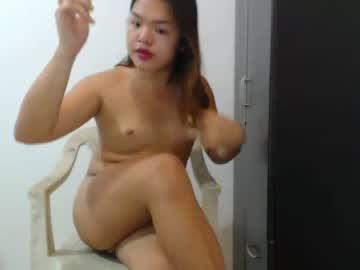 [09-06-19] chubbyasian4u cam show from Chaturbate.com