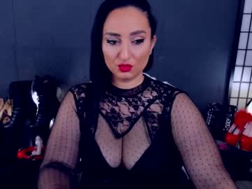 [06-05-21] deitydeborah private XXX show from Chaturbate