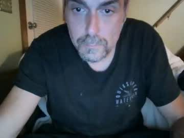 [09-10-20] dirtyhonkie record cam video from Chaturbate
