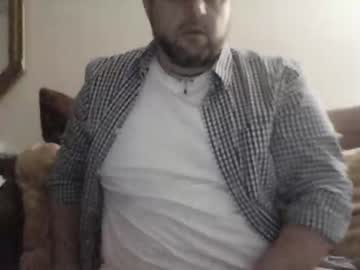 [01-08-20] rangermike81 record public show video from Chaturbate