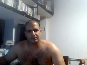 [27-05-20] 0ger public show video from Chaturbate.com