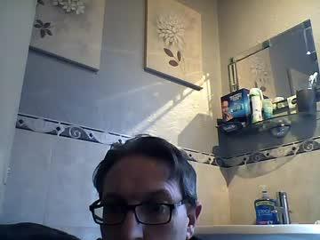 [28-09-20] icums4u chaturbate webcam record
