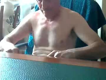 [18-07-19] hotchilliforyou chaturbate webcam record