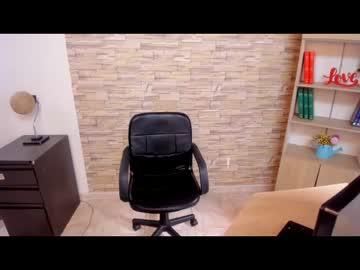 [17-11-20] bridget_loving public webcam video from Chaturbate.com