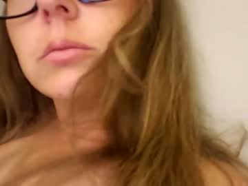 [13-08-20] johnsondean420 video with toys from Chaturbate