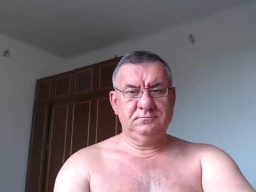 [18-06-19] machomale3 private XXX video from Chaturbate.com