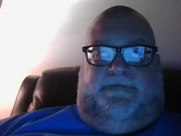 [20-08-21] billabong19602 record blowjob video from Chaturbate