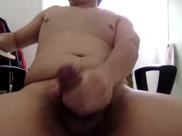 [28-10-20] roysam69 record public webcam from Chaturbate.com