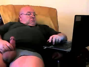 [23-01-21] ukchallenge record webcam video from Chaturbate.com