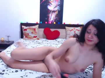 [11-06-19] daisywildgirl toying record