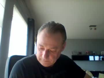 [16-03-19] prince_67 webcam