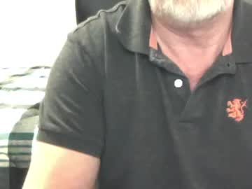 [26-04-21] vancmale record private sex video