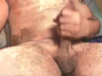 [04-02-21] dragin217 public show video