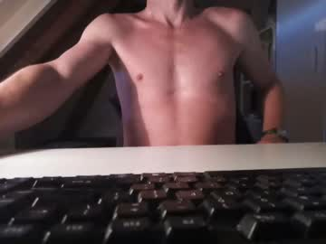 [20-06-20] 0570nl video from Chaturbate.com