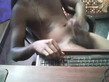 [28-03-20] siva9091 chaturbate private webcam