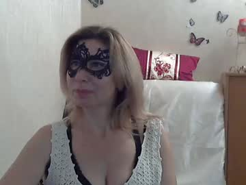 [21-02-20] blacksherry record cam video from Chaturbate.com