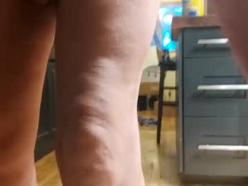 [24-01-21] danimal5000 video with dildo from Chaturbate