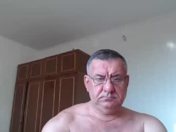 [15-06-19] machomale3 cum record