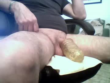 [28-05-20] uilly7011 private sex show from Chaturbate