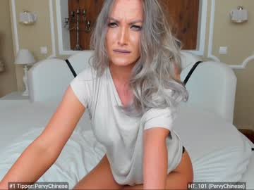 [24-05-19] ariana_anne record blowjob show from Chaturbate