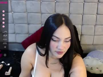 [17-04-21] crissparadise record video with toys from Chaturbate