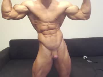 [23-10-19] jhonnyboy007 chaturbate cam video