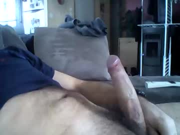 [11-12-20] vivince553 record webcam video