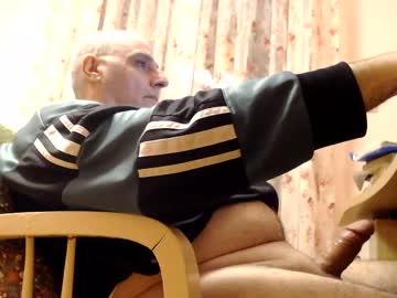 [13-01-21] littlefani1960 chaturbate cam video
