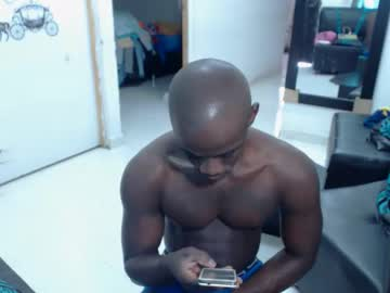 [14-11-18] antonyzex9 public show video from Chaturbate.com