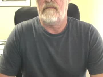 [21-08-21] vancmale record webcam video