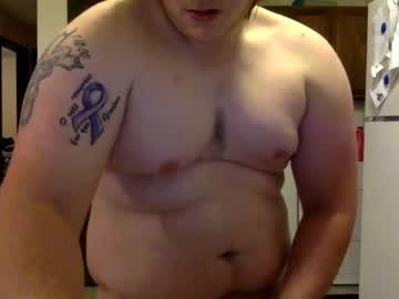 [04-08-21] chrisbone20 webcam