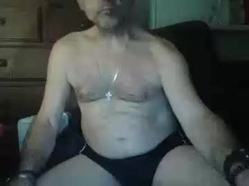 [08-07-20] sensually4erotic69 record private sex show from Chaturbate