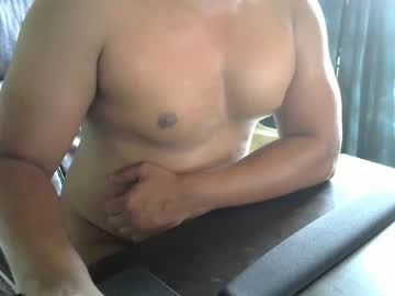 [18-10-19] dude31517 video with dildo from Chaturbate.com