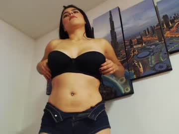 [20-12-18] celestefuckme07 record cam show from Chaturbate