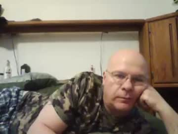 [09-02-19] joefreedom826 record private show from Chaturbate.com