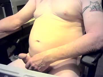 [22-03-21] hardnudecum blowjob video