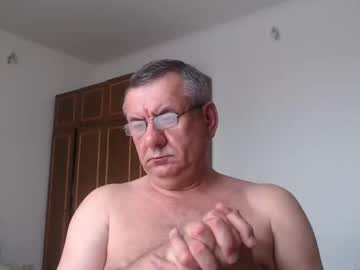 [07-06-19] machomale3 record public webcam video from Chaturbate