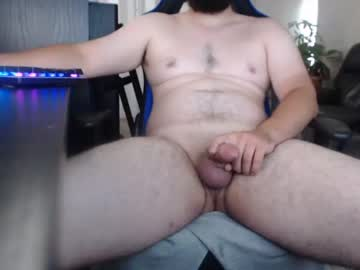 [30-08-21] cfl990 record cam video from Chaturbate.com