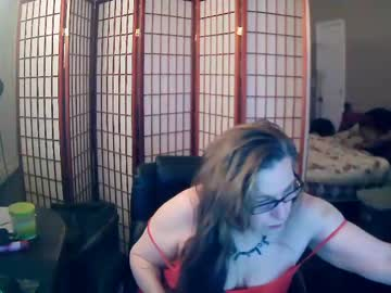 [15-02-21] squirtingmama record private webcam from Chaturbate.com