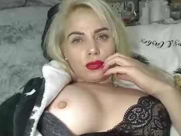 [30-01-21] 00yourmilf webcam